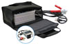 Midtronics PSC Series Power Supply Chargers / Maintainers