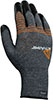 Microflex ActivArmr 97-007 Light duty multipurpose glove, Sm