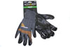 Microflex ActivArmr 97-007 Light duty multipurpose glove, Md