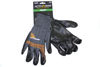 Microflex ActivArmr 97-007 Light duty multipurpose glove, Large
