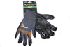 Microflex ActivArmr 97-007 Light duty multipurpose glove, XLg