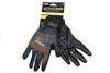 Microflex ActivArmr 97-008  Medium duty multipurpose glove with Dupont Kevlar, Xlg