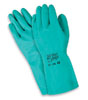 Microflex Solvex 37-175R Chemical Protection Gloves