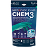 Microflex CHEM3 RETAIL 6PACK LARGE