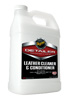Meguiar's Detailer Leather Cleaner & Conditioner, Gallon