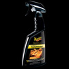 Meguiar's Gold Class™ Leather Conditioner