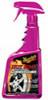 Meguiar's Hot Rims® All Wheel & Tire Cleaner, 24 oz.