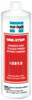 Mar-Hyde One-Step® Rust Converter Primer Sealer Quart