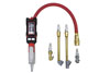 Milton Industries Digital Inflator Gage Kit