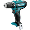 """12V Max CXT Lithium-Ion Cordless 3/8"""" Driver-Drill (Bare Tool)"""