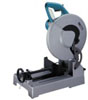 Makita 12 in. Metal Cutting Saw