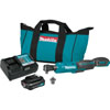"Makita 12V max CXT® 3/8"" & 1/4"" Ratchet Kit"