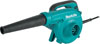 Makita BLOWER VARIABLE SPEED