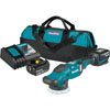 Makita 18V LXT® Dual Action Polisher Kit
