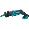Makita 18V Cordless LXT Lithium-Ion Compact Recipro Saw (Bare Tool)
