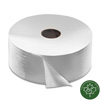 Tork Tork Bath Tissue Jumbo Roll, Pack of 6