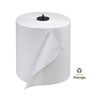 Tork Tork Advanced Hand Roll Towel, White