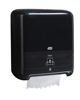 Tork Elevation Matic Hand Towel Roll Dispenser
