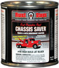 Magnet Paint Co Chassis Saver™ Gloss Black, 1/2 Pints