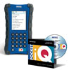NEXIQ Technologies Pocket iQ and the DDEC Engines Suite Software