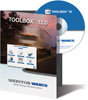 NEXIQ Technologies Meritor/Wabco Toolbox™ Software Version 12.0