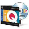 NEXIQ Technologies Prolink International 2.0 Engine Upgrade Software