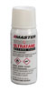 Master Appliance Ultratane Butane, 15/16oz