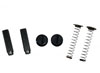 Master Appliance Replacement brush, Spring and Cap Kit, 2 each