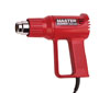 Master Appliance Ecoheat™ Heat Gun