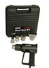 Master Appliance Heat Gun Kit