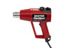Master Appliance Proheat® 1200 Varitemp®  Heat Gun