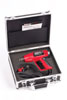 Master Appliance Proheat 1600 STC Heat Gun