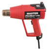 Master Appliance Heat Gun with LCD Dial