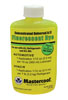 Mastercool Universal Dye, 2 oz. Bottle