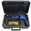 Mastercool Raptor Refrigerant Leak Detector with UV Blue Light