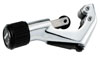"Mastercool Heavy-Duty Tubing Cutter for 1/8 to 1 1/8"" O.D. Tubing"