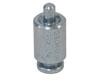 """Mastercool 3/8"""" 45 Degree & Double Flaring Adapter"""