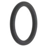 Mastercool Gasket for 85530 (10pc)