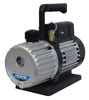 Mastercool 3 CFM Single Stage Vacuum Pump