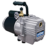 Mastercool 220 V / 119 lit/min Vacuum Pump, Two Stage