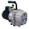 Mastercool 5 CFM Vacuum Pump, Two Stage