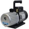 Mastercool 6 CFM Single Stage Vacuum Pump - Spark Free