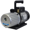Mastercool 6 CFM Single Stage Vacuum Pump