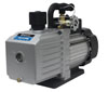 Mastercool 10 CFM/220V Vacuum Pump, Two Stage
