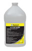 Mastercool A/C Flush Solvent, Gallon