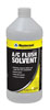 Mastercool A/C Flush Solvent, 32 oz