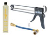 Mahle Service Solutions Starter Oil Injection Kit