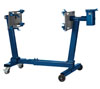 Mahle Service Solutions Stand Engine Ces-2000 Truck, 2000lb