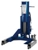 Mahle Service Solutions Wheel Lift Cwl-10 10 Ton Pair