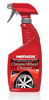 Mothers Polish Pro-Strength Chrome Wheel Cleaner- 24oz.